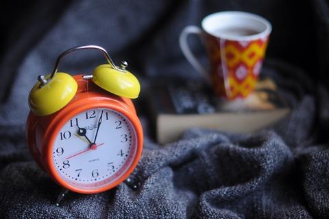 alarm-clock-1869771_1920