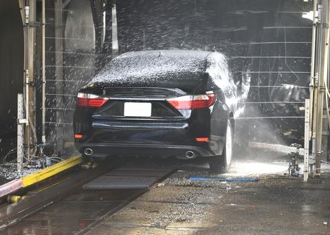 car-wash-2179231_1920